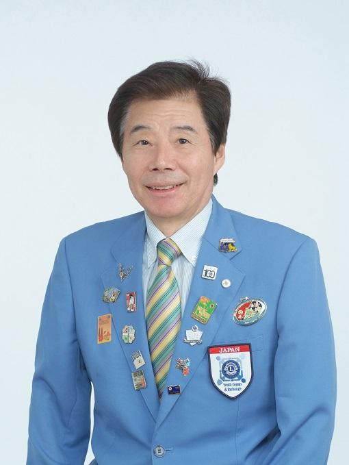 L.吉川二郎