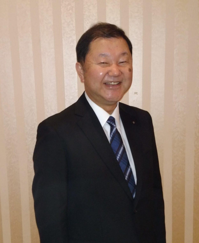 L.西村泰宏